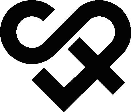 Branding & Diseño Web