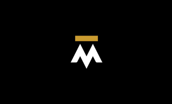 Silvia Plasin Diseño logos