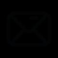 Email_Mesa de trabajo 1_Mesa de trabajo 1