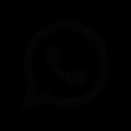 Whatsapp_Mesa de trabajo 1_Mesa de trabajo 1_Mesa de trabajo 1